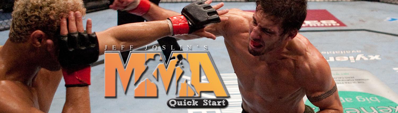 mma training program for beginners pdf